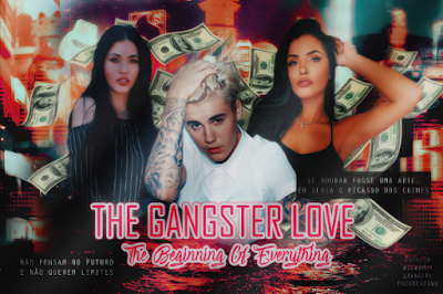 CF: The Gangster Love: The Beginning Of Everything (@BiebsWhy)