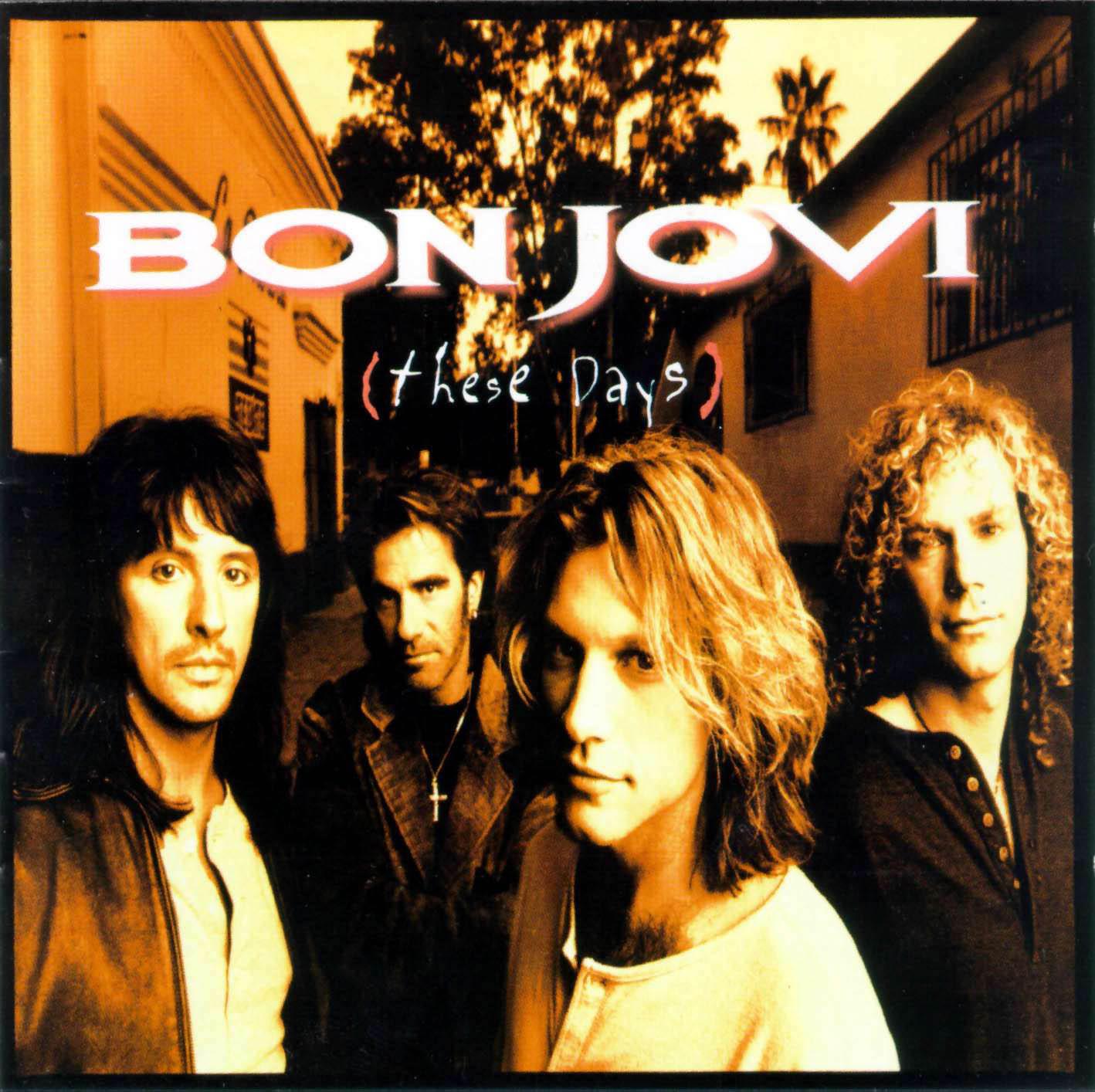 bon song download
