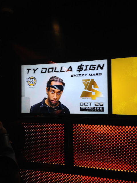 https://www.youtube.com/user/tydollasign