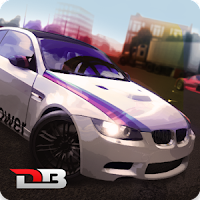 Drag Battle Racing Mod Apk Terbaru 2017 v2.46.10a (Money Mod)