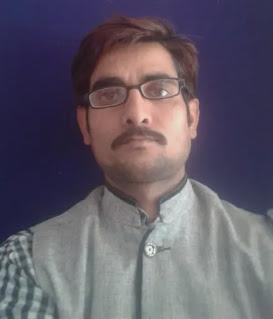 सबका दल यूनाइटेड में सोशल मीडिया प्रभारी चित्रकूट धाम मंडल के पद पर मनोनीत हुए विजय प्रताप सिंह राजपूत  विजय प्रताप सिंह राजपूत को सबका दल यूनाइटेड में सोशल मीडिया प्रभारी चित्रकूट धाम मंडल के पद पर मनोनीत किया गया  विजय प्रताप सिंह अपने दायित्व को पूर्ण रूप से पालन करेंगे मुझे जो जिम्मेदारी दी गई है मैं उस जिम्मेदारी को निष्पक्ष भाव से निभाता रहूंगा आप सबका दल यूनाइटेड को मजबूत करते हुए देश का सामाजिक , आर्थिक और राजनैतिक विकास करके देश के सभी वर्गों को प्रगतिशील एवं गतिशील बनाने के लिए ईमानदारी, लगन और पूर्ण निष्ठा के साथ कार्य करेंगे । विजय प्रताप सिंह राजपूत ने कहा में अपने दायित्व को पूर्ण रूप से निभाऊंगा