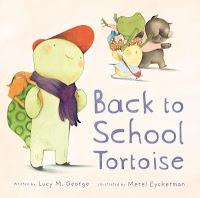 http://1.bp.blogspot.com/-a7JaNYRTCr0/TmSN6JWmcII/AAAAAAAAF1I/jJbBrcBLCUE/s1600/back-to-school-tortoise.jpg