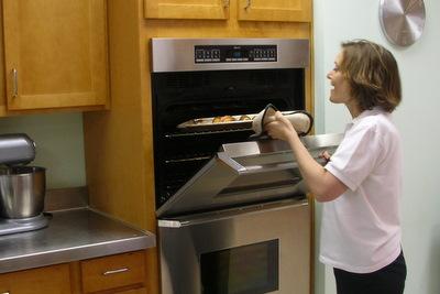 St  Louis Food Blogs: Sponsor Profile: Kitchen Conservatory