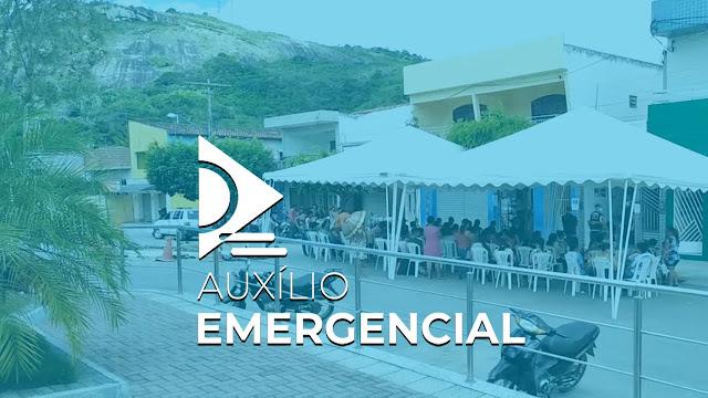 Fim do Auxílio Emergencial e prorrogação incerta