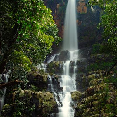 chittoor chittoor, chittoor, Andhra pradesh best tourist places