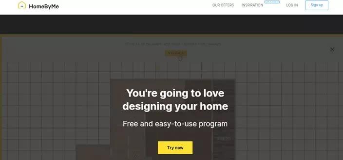 Mendesain Interior Rumah Secara Online Gratis-4