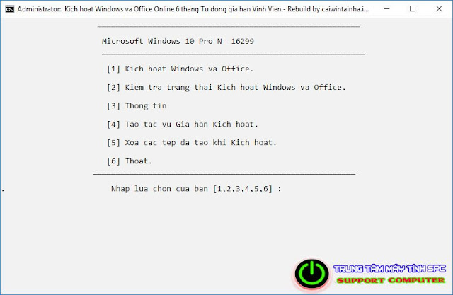 cong-cu-kich-hoat-windows-va-office-moi-phien-ban