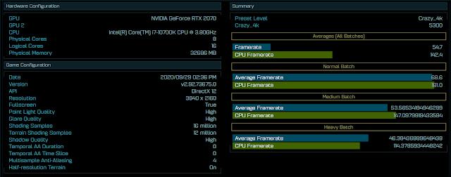core-i7-10700k-ashes-of-the-singularity-benchmark