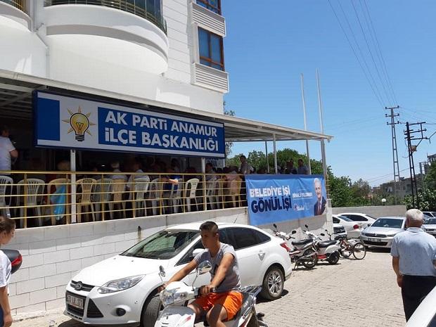 Anamur Haber, Anamur Son Dakika, Ak Parti, Anamur Ekspres, Anamur Gündem, Anamur Gazetesi, Anamur Postası, Anamur, SİYASET,