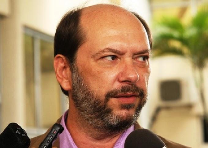 Líderes evangélicos de Sobral se posicionam contra Ivo Gomes