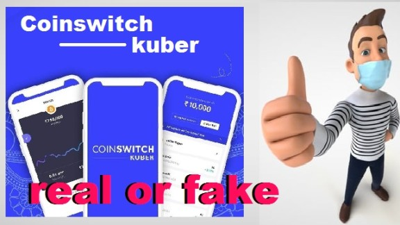 coinswitch-kuber-real-or-fake-complete-review