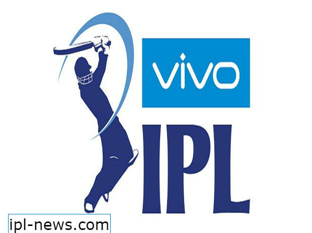 Vivo IPL 2020 - History of IPL