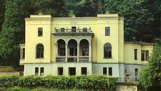 Reuter-Wagner-Museum, Eisenach