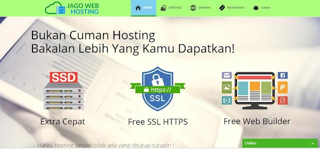 hosting-unlimited-jagoweb.com_