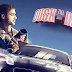 Zayn lança o intenso clipe de 'Dusk Till Dawn', parceria com Sia