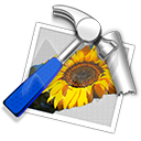 http://www.softwaresvilla.com/2016/05/stellar-phoenix-jpeg-repair-3-full-crack.html