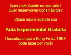 www.tskf.com.br/academias