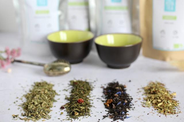 "alt=""thé en vrac Keia Tea"""