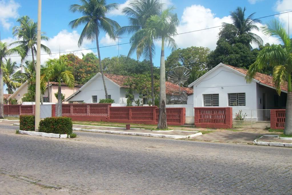 Rio Tinto | Paraíba