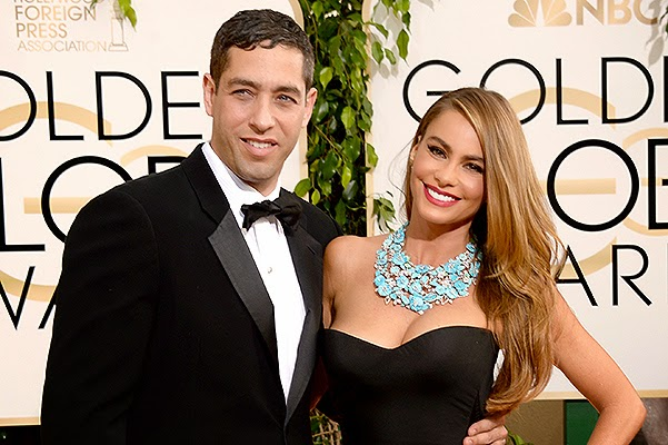 Sofia Vergara and Nick Loeb: new details of the scandal