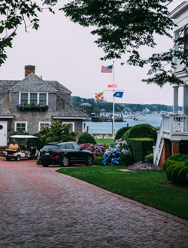 edgartown girls A large chunk of the town of edgartown, massachusetts on martha's vineyard when gargan tells the boiler room girls that mary jo is dead.