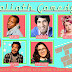 Goliath Comedy <BR>wednesday 04.19.17 :: 8:30PM