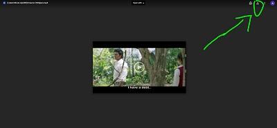 Amazon Obhijaan Kolkata Bangla Full Movie
