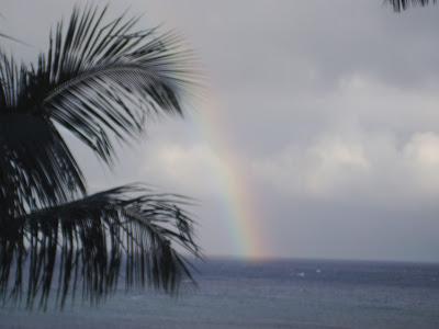 Rainbow, HI