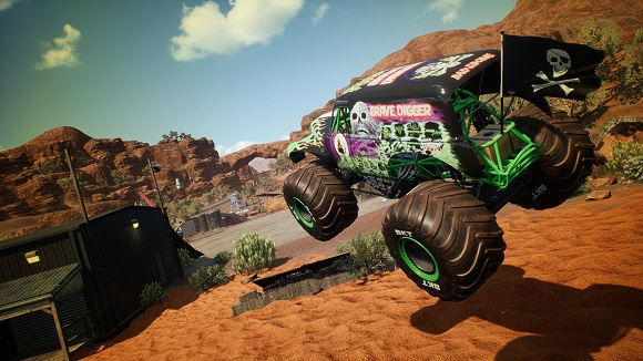 monster-jam-steel-titans-pc-screenshot-www.deca-games.com-4
