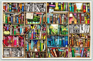 http://losdiasoscuroslosprimerosjuegos.blogspot.com.es/p/resenas-de-libros.html