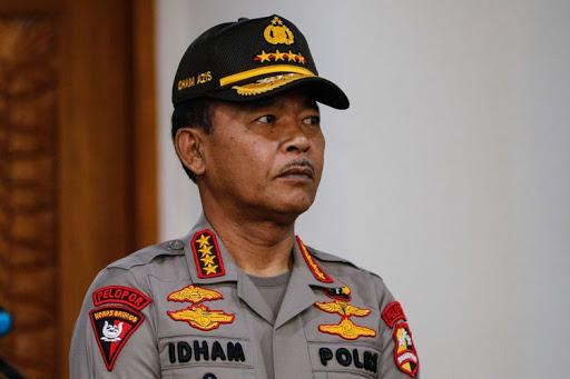 Argo Yuwono Ungkap Komitmen Idham Azis Tegas ke Anak Buah Lalai.lelemuku.com.jpg