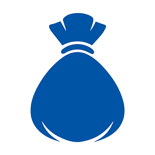 Dhani APK | Medicines, Cards, Credit, Payments & Stocks | Apks Online