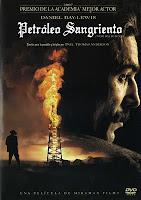 Petróleo Sangriento / Pozos de Ambición