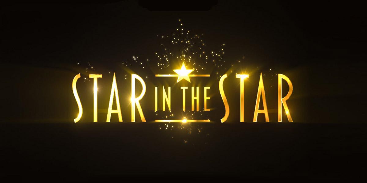 star in the star concorrenti