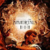 Review หนัง Immortals 2011