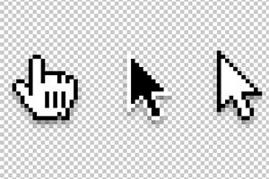 Mac OS X İmleç (Fare) İndir