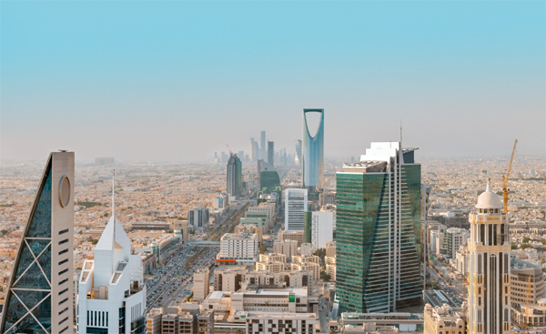 Jeddah, News, Gulf, World, Visa, Visit Visa Fees of Saudi Arabia