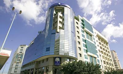 Enquête sur une fuite de fausses informations à la bourse de Casablanca