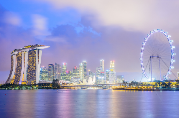 GUIDES FOR EXPATS WHEN CHOOSING A HOUSE TO STAY IN SINGAPORE