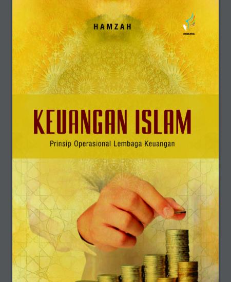 Buku Keuangan Islam: Prinsip Operasional Lembaga Keuangan (Download PDF Gratis !!!!)