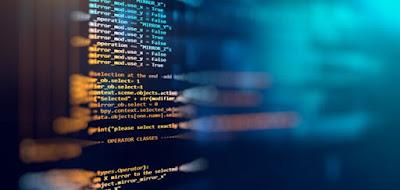 Cientista de Dados: 4 cursos gratuitos para apostar na profissão do futuro