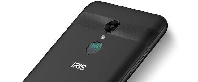 iris-next-p-pro-frp