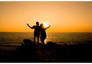 خلق علاقات فعالة ودائمة