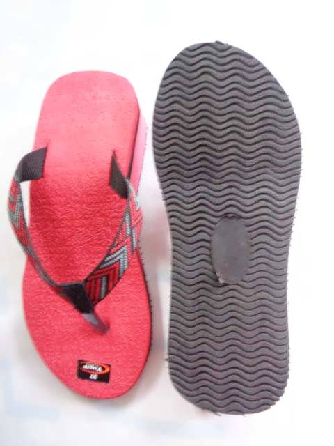 Grosir Wedges Terlengkap Garut | Grosir Sandal Jepit