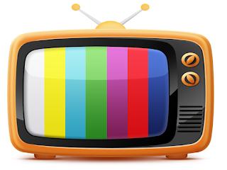 Hukum Menonton Film, Televisi dan Bermain Kartu Di Bulan Ramadhan