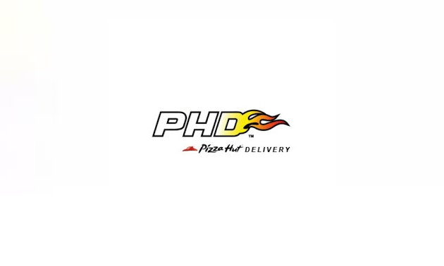 Lowongan Kerja Lowongan Kerja Yogyakarta Juni 2020 Pizza Hut Delivery