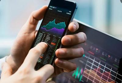 Langkah Main aplikasi trading forex di android Di Android Yang Gampang di Terapkan