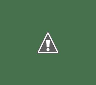 World Remit - Customer Service Executive