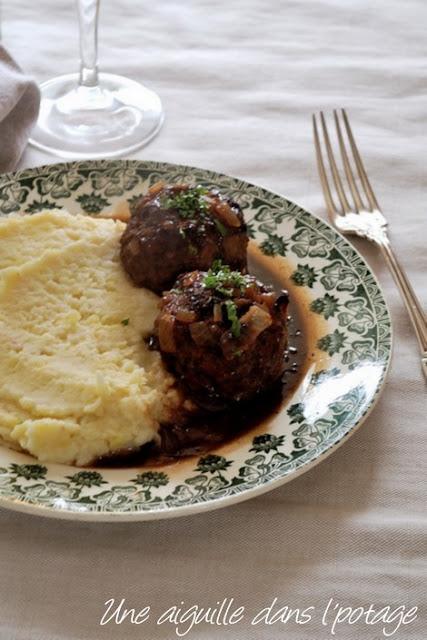 boulets-sauce-lapin-cuisine-belge