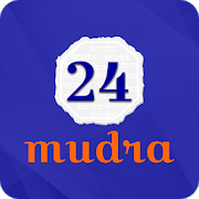 24 Mudra Plan | 24 Mudra Business Plan